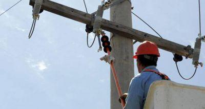 Coopser planifica obras por 3.257.190 de pesos