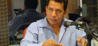 Contrabando de tabaco: Alba Posse, Irigoyen y San Antonio son los puntos m�s conflictivos