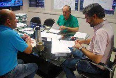 Cooperativas construirán 20 viviendas en La Clotilde