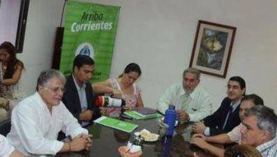 Conciliaci�n obligatoria: Suteco espera alcanzar un acuerdo con Educaci�n