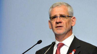 El cient�fico argentino que est� muy cerca de derrotar el virus del VIH/sida y recibi� el apoyo del Papa