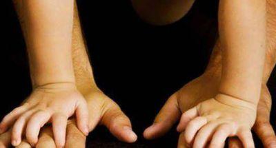 Hay 40 pre-adolescentes que esperan ser adoptados