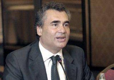 Vanoli develará las actas de la dictadura del Banco Central