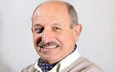 """Laguzzi vaticinó que la alianza UCR – PRO """"no va a tener mucha vida"""""""