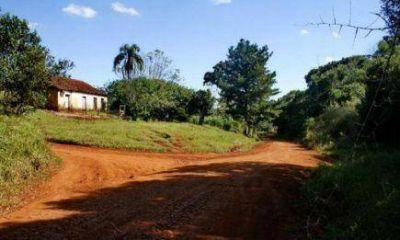 Campo Ram�n: la Polic�a confirm� que el ni�o de cuatro a�os fue violado