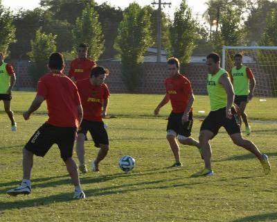 Tras empatar los dos últimos Boca Unidos buscará una victoria en el 17 de Agosto