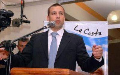 Elecciones 2015: De Jesús irá por su tercer mandato en La Costa