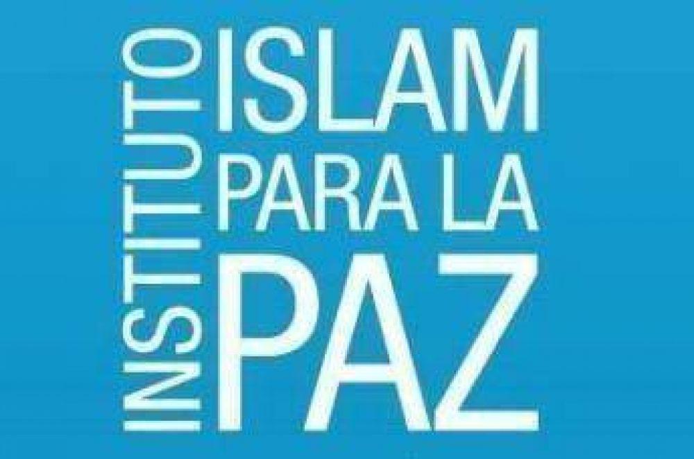 Instituto Islam para la Paz condena los actos terroristas en Túnez y Yemen