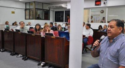 El programa �Malvinas Argentinas� llegar� a todas las escuelas