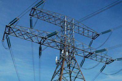 Comunicado del Ente Nacional Regulador de la Electricidad