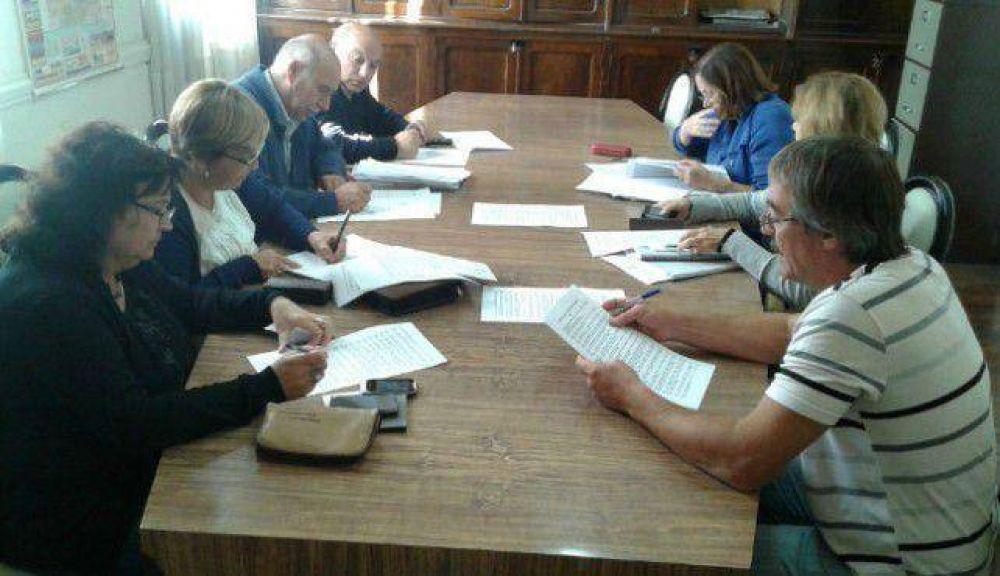 Aguardan aval provincial por 20 cámaras de seguridad