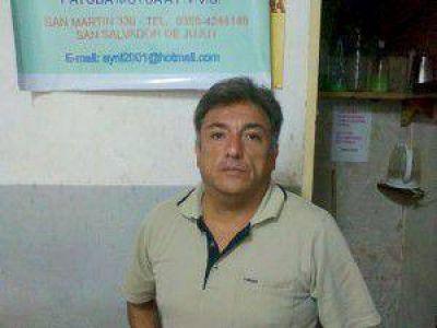 Alarmante incremento del n�mero de pacientes en Jujuy