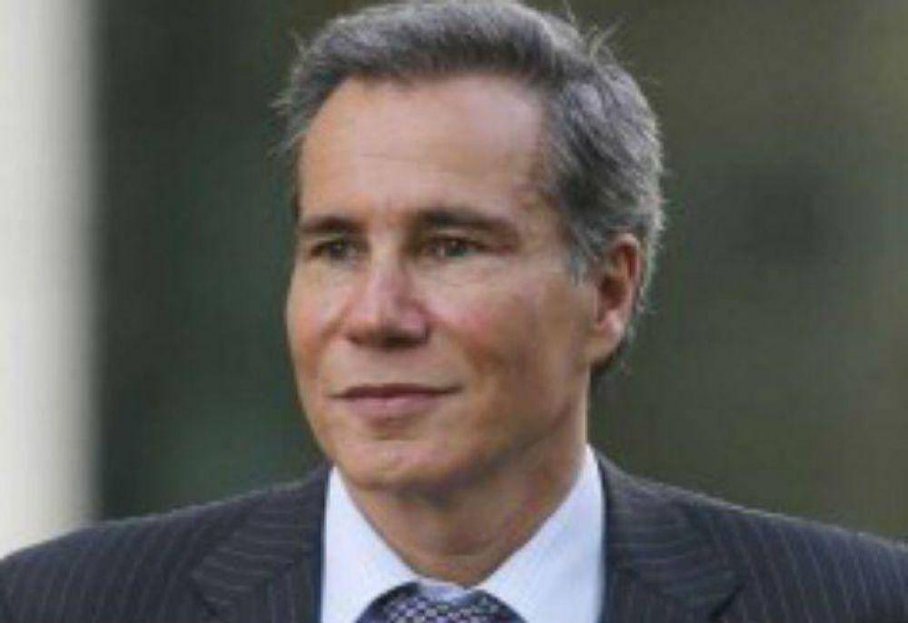Congreso Mundial Judío pide al Gobierno que se esclarezca la muerte de Nisman
