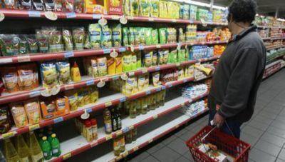 Corrientes tuvo en febrero la canasta básica alimentaria más barata del país