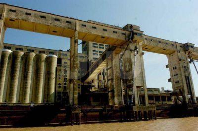 Puerto: piden modificar el pliego para lograr más ofertas