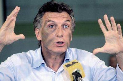 Córdoba: Macri eligió candidato propio y cruje la alianza con la UCR y Juez