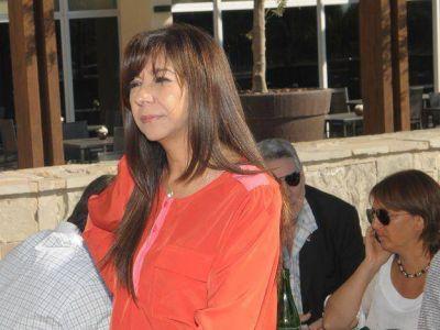 Rumores de compra de votos envuelven la postulación de Gallardo a la Corte