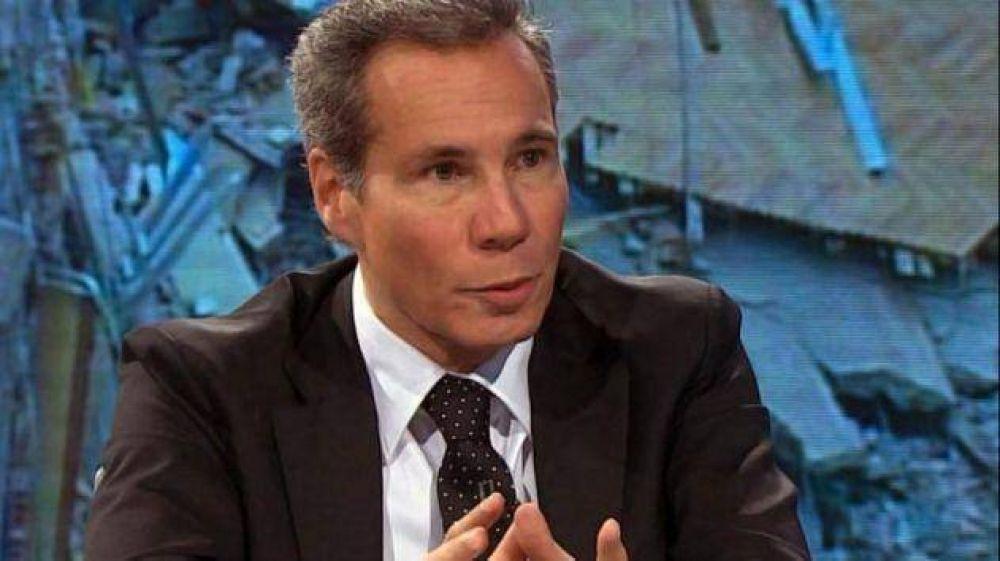 Causa AMIA: Desestimaron la denuncia de Nisman contra Cristina Kirchner