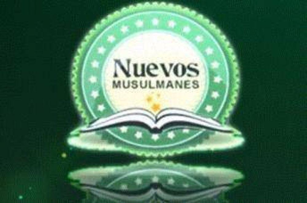 Estudiantes latinos lanzan sitio web para nuevos musulmanes