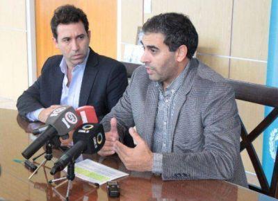 Confirmaron el primer caso de dengue en la provincia