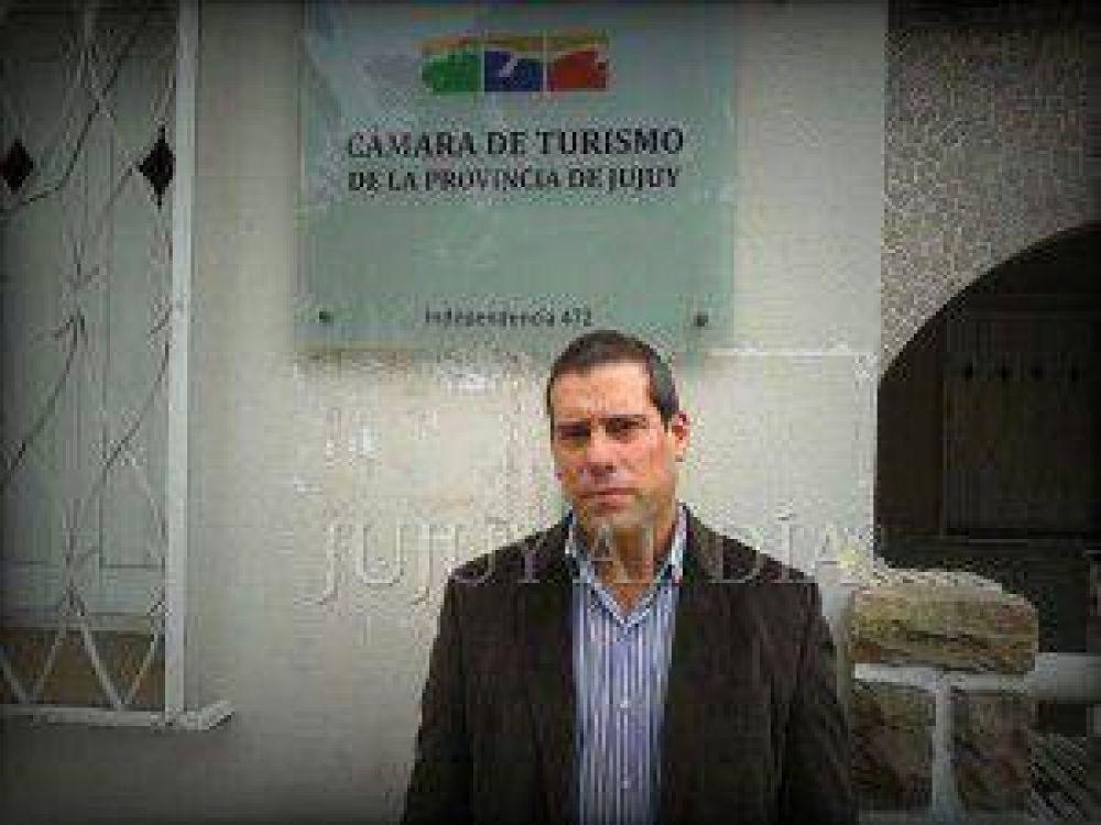 Advierten que la creciente conflictividad social en Jujuy está perjudicando al turismo