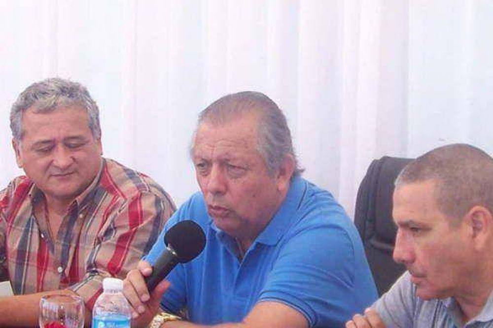 Santiago en la XX Fiesta Nacional de la Apicultura