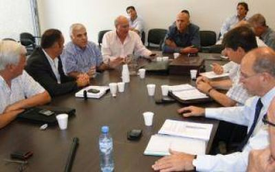 Elecciones 2015: El radicalismo busca definir precandidato en la Provincia
