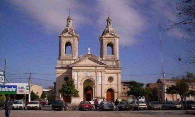Villa Dolores y La Falda abren el calendario electoral en Córdoba