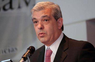 Julian Domínguez contradice y desautoriza a Kicillof