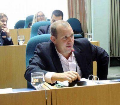 Declaran de Interés Provincial la 1° Fiesta Nacional de la Trucha Steelhead