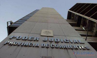 Se inicia el juicio político contra la fiscal Romero