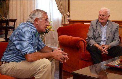 Rutas – analizan progreso y continuidad de obras viales estratégicas para Jujuy