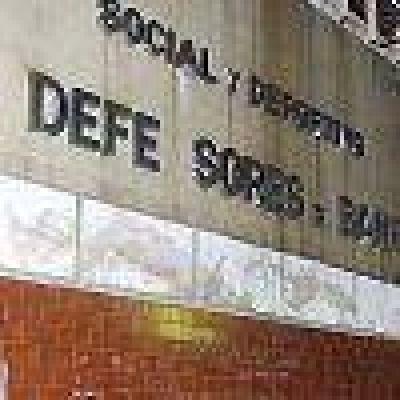 La Ley de Clubes despierta esperanzas en la Región