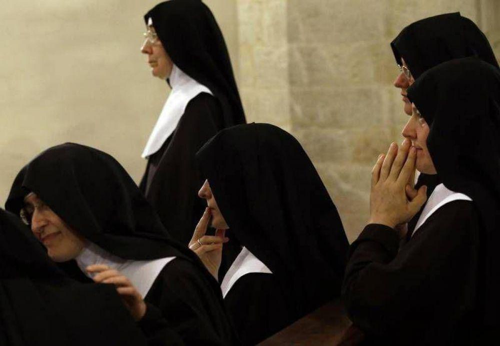 «Lo quiere el Papa». El documental sobre los judíos acogidos en los conventos de Roma
