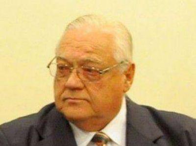 Los elementos que sostienen la acusación contra el médico Torrealday