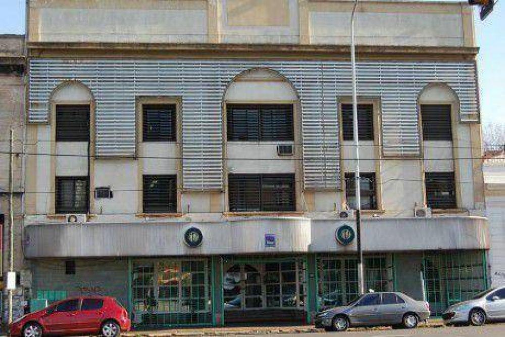 La Federación de Trabajadores Municipales de Buenos Aires adhiere al paro