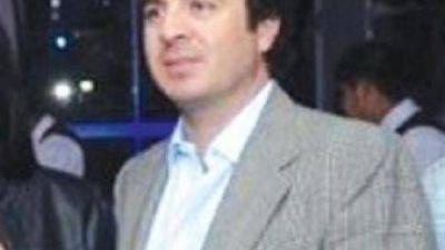 Un hermano del ex gobernador Romero será indagado por un supuesto fraude al Estado