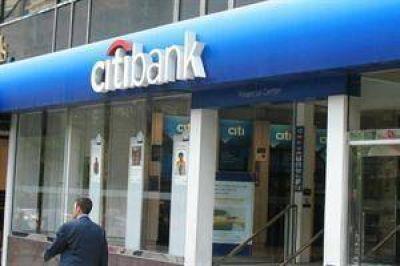 Tras la suspensión del Citi, la Argentina pagará bonos a través de la Caja Nacional de Valores
