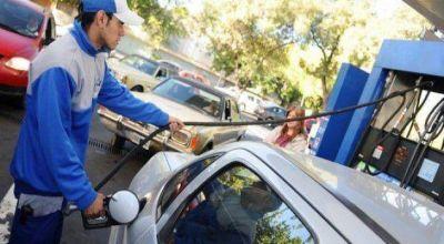 Qué servicios se verán afectados en el Chaco por el paro nacional