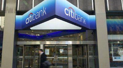 Argentina paga este martes a bonistas a través de la Caja de Valores, tras suspensión del Citi
