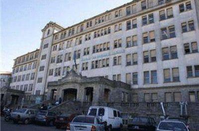 """La directora del HIGA afirmó que """"la situación del hospital no es alarmante"""""""