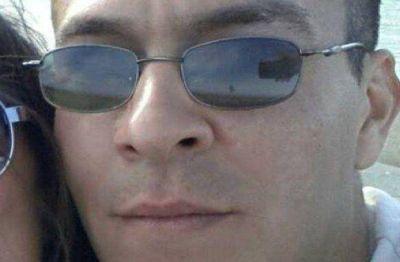 Falleci� el agente que se dispar� y donaron sus �rganos