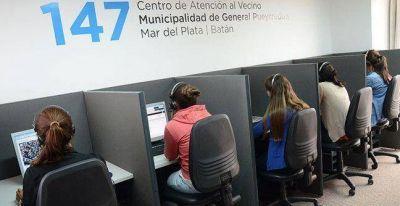 La Municipalidad dio a conocer su experiencia en la Muestra de Ciencia y Tecnología de Mercociudades