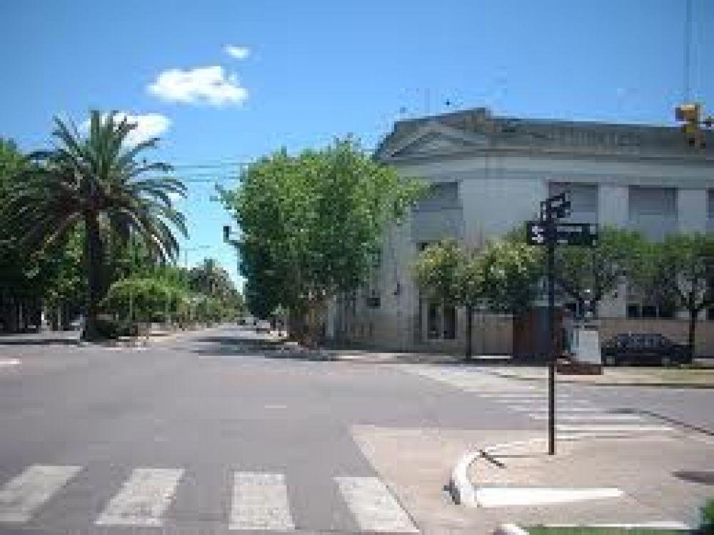 El paro podría tener escasa incidencia en el oeste de la provincia de Buenos Aires