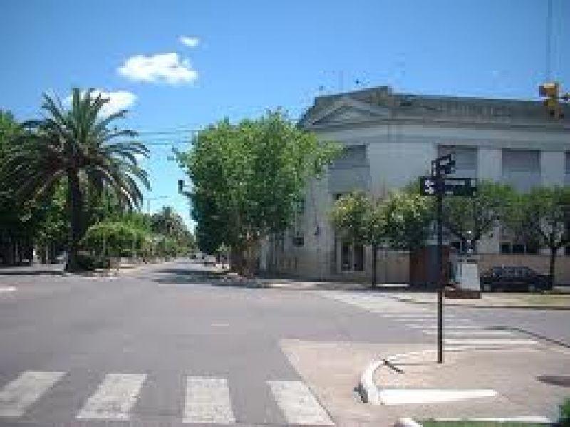 El paro podr�a tener escasa incidencia en el oeste de la provincia de Buenos Aires