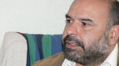 """Mansilla resaltó la """"amplitud"""" del Frente Renovador"""