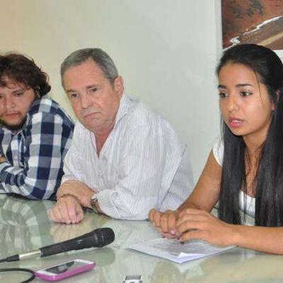 La Rioja se suma al programa Hogar