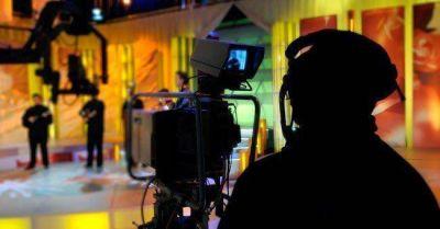 La Pauta oficial del Gobierno de la Provincia en programas de TV - Año 2.014