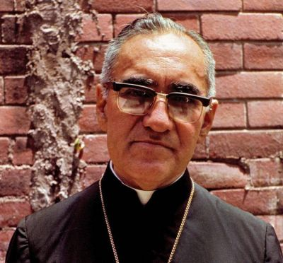 El episcopado argentino acompaña con la oración la beatificación de Mons. Romero