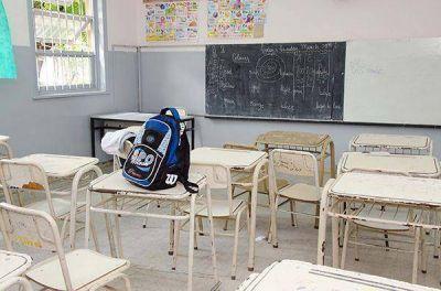 En Catamarca la medida nacional dejó a la ciudad paralizada y sin transporte